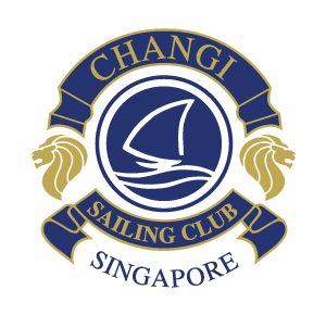 Changi Sailing Club